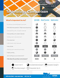 jpp-img-technology-comparison-guide-cover