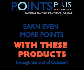 JPP Points Plus Logo